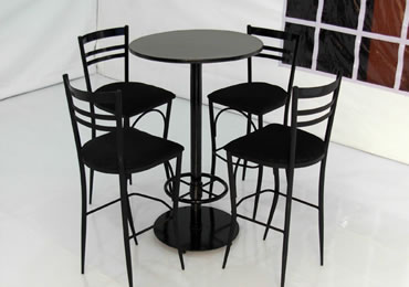 Renta alquiler de sillas y mesas gaona renta alquiler de sillas y mesas excelentes renta - Alquiler sillas y mesas para eventos ...