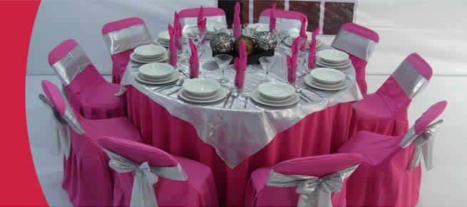 Renta alquiler de sillas y mesas gaona renta alquiler de for Ofertas en mesas y sillas
