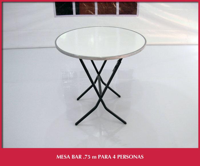 Alquiler de mesas y sillas en coyoacan tattoo design bild - Aki sillas plegables ...
